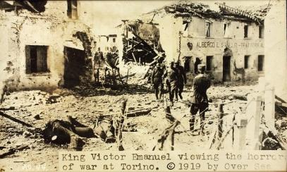 Destruction of WWI_z